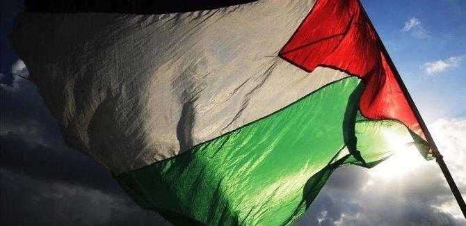 Filistin, İsrail'deki yeni hükümetin eskilerinden farklı olmasını beklemiyor