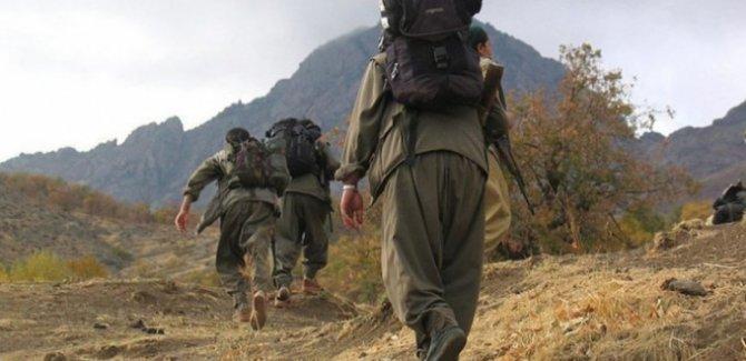 Çatışmalar nedeniyle Duhok'ta 10 köy daha boşaltıldı