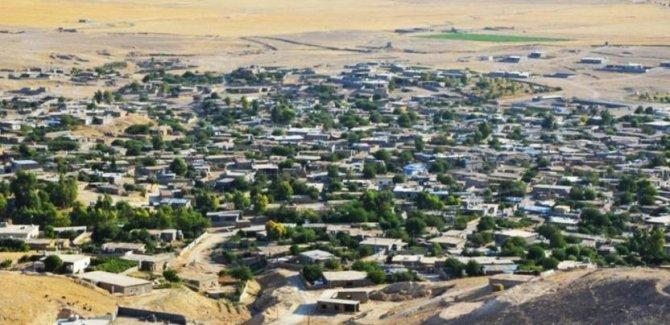 Irak hükümeti Mahmur Kampı'na polis gönderiyor