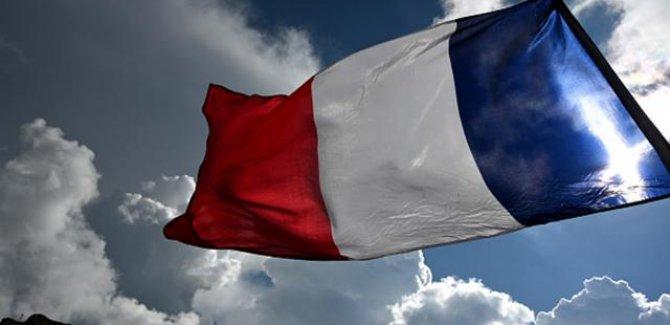 """Fransa el koyduğu """"haksız kazançları"""" ülkelerine iade edecek"""
