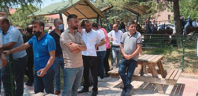 15 barodan ortak açıklama: Kürtlere yönelik ırkçı saldırıları kınıyoruz