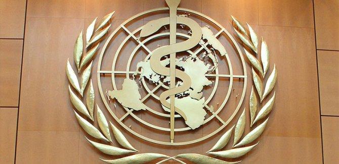 WHO: Vakalar artıyor, Delta varyantı 132 ülkeye sıçradı
