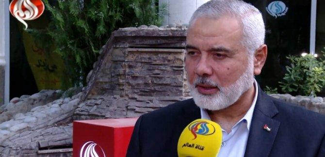 Hamas: Elimizde Çok Sayıda Siyonist Esir Asker Var
