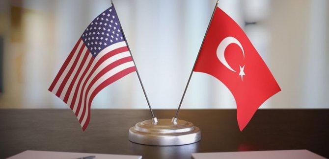 ABD: Türkiye ile göçmen anlaşması yok