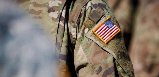 ABD'li pilotların Afganistan itirafları medyaya sızdı