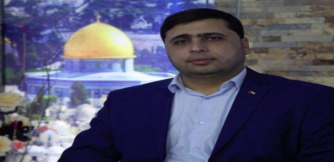 Hamas, Mahmut Abbas'ın Teklifini Reddetti