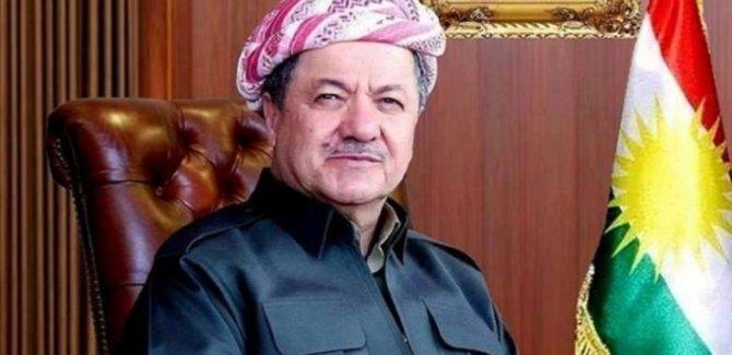 Başkan Barzani Kürdistan İslam Alimleri Birliği'nin kuruluş yıldönümünü kutladı