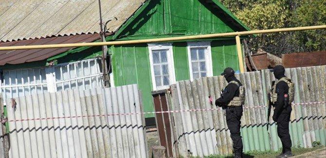 Rusya'da ırkçı saldırı: Kürt aileden 3 kişi öldürüldü