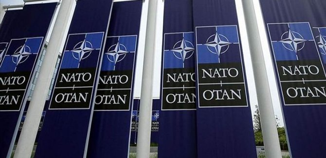 Rusya, NATO temsilciliğini askıya aldığını açıkladı
