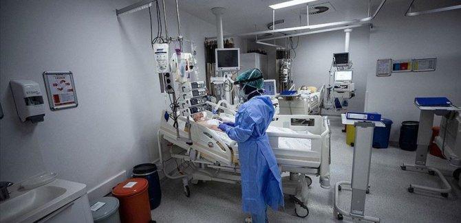 Türkiye'de koronavirüs: 214 vefat, 29 bin 760 yeni vaka