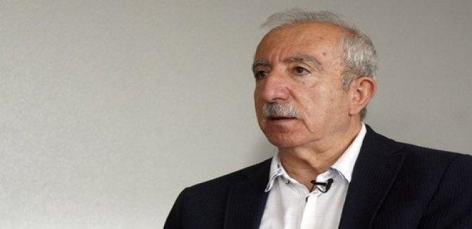 AK Partili Miroğlu: Emekli maaşıyla yaşıyorum, yoksullaştığımı hissediyorum