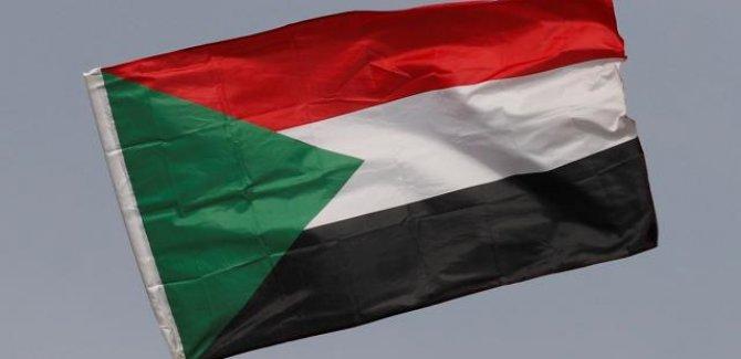 Dünya Bankası Sudan'a yardımları askıya aldı