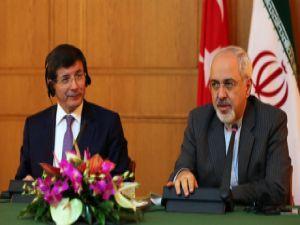 Tahran'dan Arabuluculuk Teklifi!