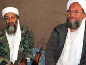 El Kaide Liderlerinin İŞİD'e bakışları