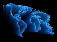Kürdlere 'uluslararası internet alan kodu' geliyor