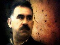Gazeteciler Öcalan'la görüşmeye gidecek