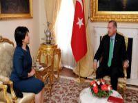 Zana: Süreci Erdoğan ve Öcalan yürütüyor