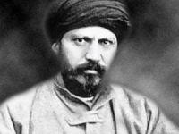Cemaleddin Afgani ve Hareketi
