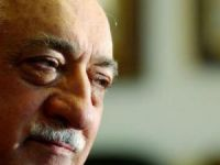 Fethullah Gülen'den açıklama