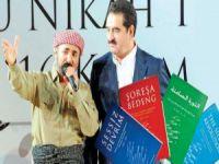 Kürtçe 'sessiz devrim' açılımı