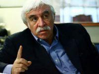 Cengiz Çandar'ın İlginç AKP Yorumu