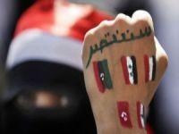 Arap Baharı'nda beklenmedik 10 sonuç