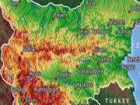 Bulgaristan'daki belediye Türkçe isimleri siliyor