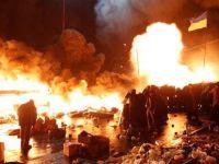 9 soruda Ukrayna krizinin perde arkası