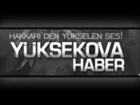 Yüksekova Haber'e Mermi Bırakıldı