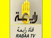 Rabia televizyonu Türkiye'den yayına başladı