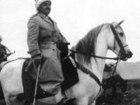 'Mela Mistefa Barzani'nin Rüyası