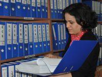 Öner'i katleden polisler hakkında kamu davası açılmalı