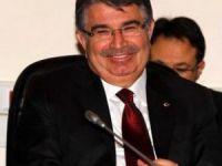 İ.Naim Şahin ' AKP dar bir oligarşik kadro'