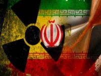 İran: Uranyumu yüzde 60 zenginleştirelim