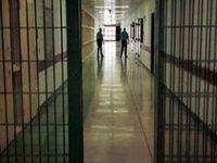 'Son 14 yılda 2 bin 304 mahpus cezaevinde hayatını kaybetti'