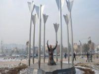 Diyarbakır'da Roboski anıtı açılacak