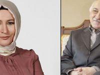 Fethullah Gülen'den Elif Çakır'a bir dava daha