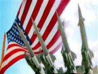 ABD Irak'a 75 füze verdi!