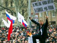 'Ukrayna hedeflerine saldırma planımız yok'