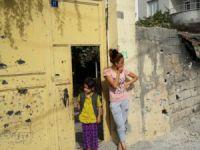 Kadınlar Cizre'ye gidiyor!