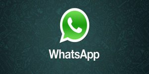 WhatsApp'ta para transferi dönemi
