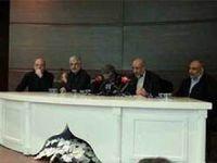 İslami STK'lardan Hükümet-Cemaat Gerilimi Açıklaması!