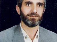 Diyarbakır'ın Ubeydullah'ı