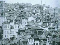"""Ankara'da Ermeni Var mı?"""