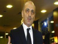 """Aziz Babuşçu : """"Bayraktar'ın istifası operasyonun devamı"""""""