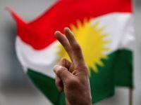 Kürdistan'ın İslami partileri bağımsızlıktan yana