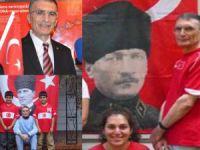 Aziz Sancar Nobel'i Geri Verecek