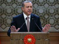 Ali Bulaç: Erdoğan istiyor diye başkanlığa karşı çıkmak sağlıklı değil