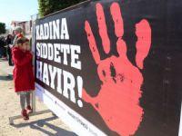 2015'te '303 kadın öldürüldü'