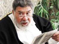 Hasan El Benna'nın oğlu vefat etti